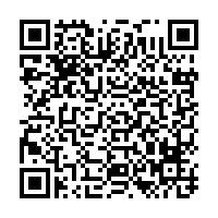 1.   透過手機銀行、網上 銀行轉帳/轉數快</br> 轉數快收款電話號:97993430</br> 轉數快收款電郵:account@faog.org.hk</br>
