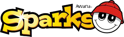 SparksP