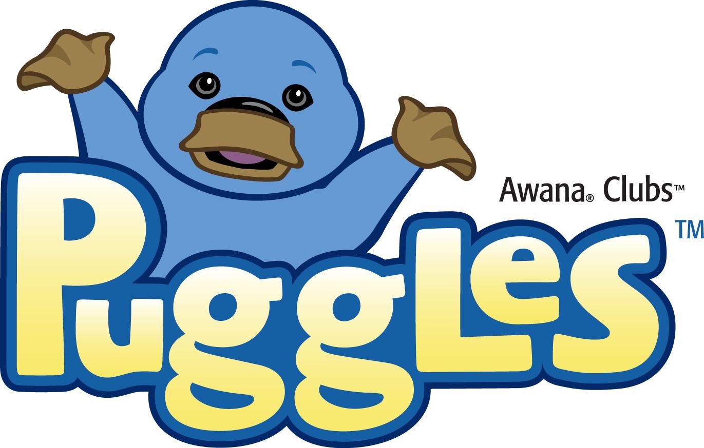 awana_puggles_logoP