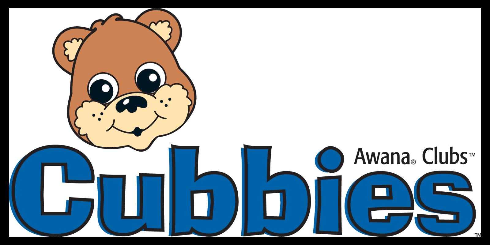 cubbies-logo-colorP